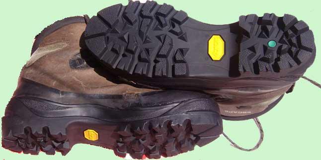 Quot Hiking Boot Repair Mountaineering Rock Climbing Hiking